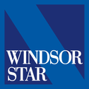 WINDSOR'S ARIIUS NIGHTCLUB EARNS BEST BAR NONE ACCREDITATION